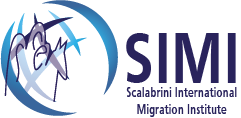 SIMI Education Logo